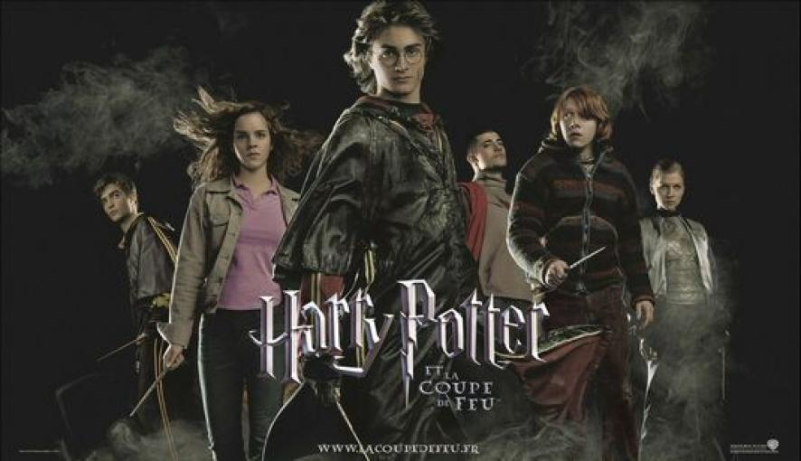 watch harry potter and the goblet of fire for free online. Black Bedroom Furniture Sets. Home Design Ideas