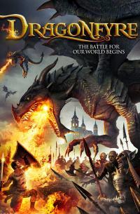 Orc Wars : Dragonfyre
