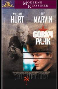 Watch alexander watch32 full movies free online 0123movies gorky park ccuart Image collections