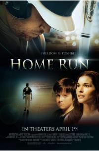 Home Run