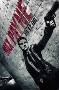 Max Payne