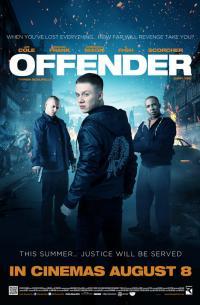 Offender