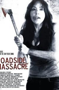 Roadside Massacre