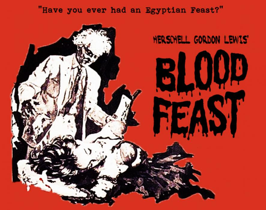 watch blood feast for free online 123moviescom