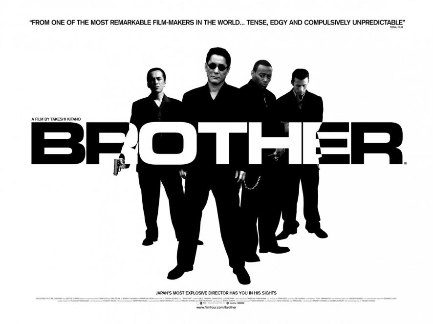 watch brother for free online 123movies com