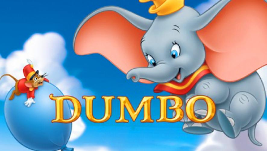 watch dumbo for free online 123moviescom