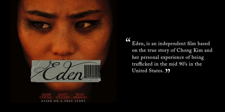 Film Eden