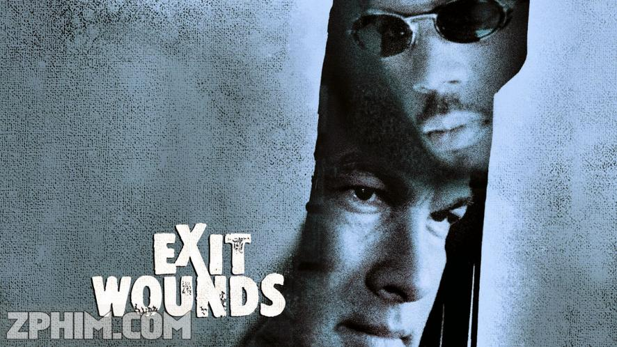Exit Wounds Online