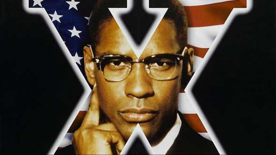 watch malcolm x for free online 123moviescom