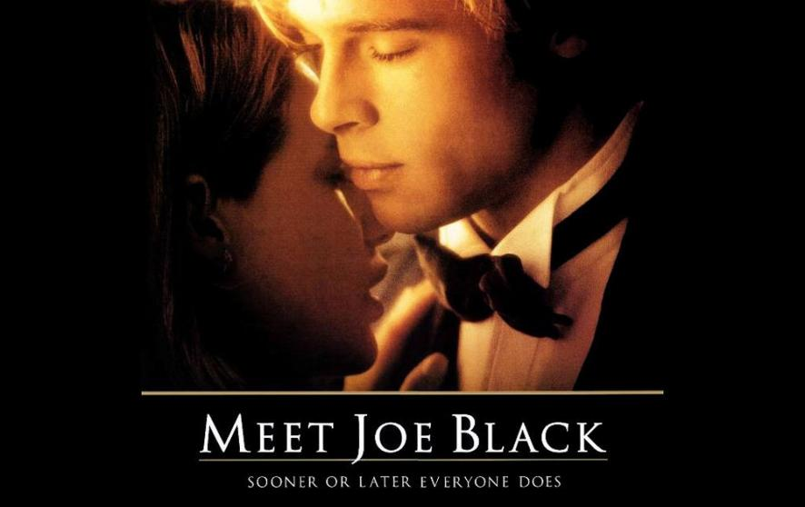watch meet joe black online youtube