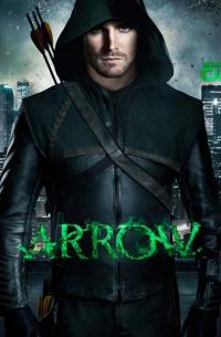 Movie4k Arrow