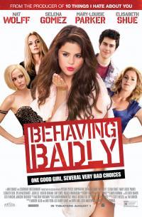 Behaving Badly