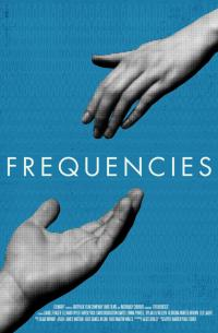 Frequencies: OXV: The Manual