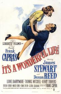 It&#39s a Wonderful Life