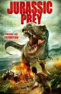Jurassic Prey