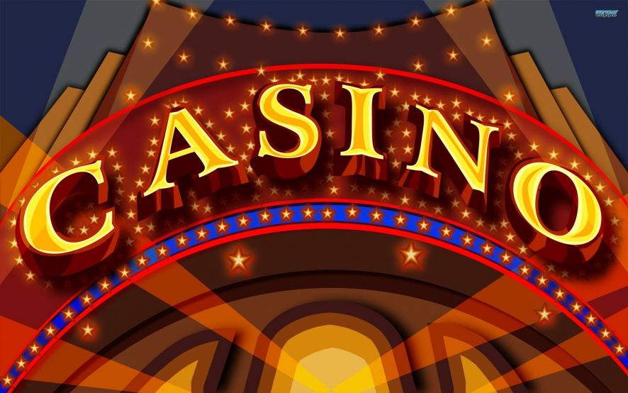 Watch Casino Online Free