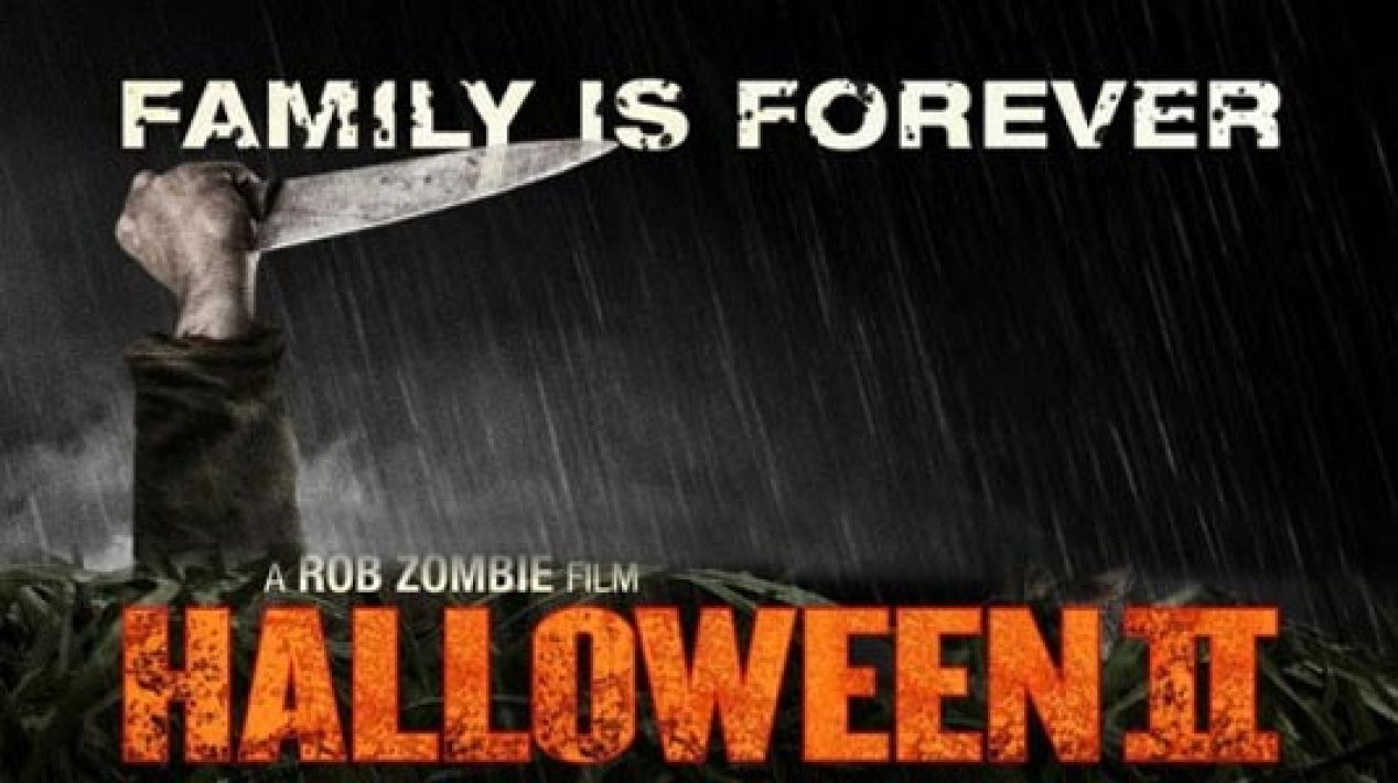 Watch Halloween II For Free Online 123movies.com