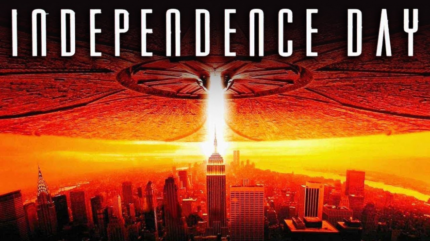 independence day movie - photo #9