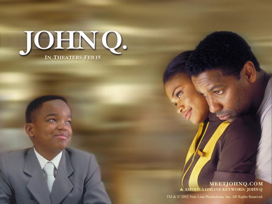 watch john q for free online 123moviescom
