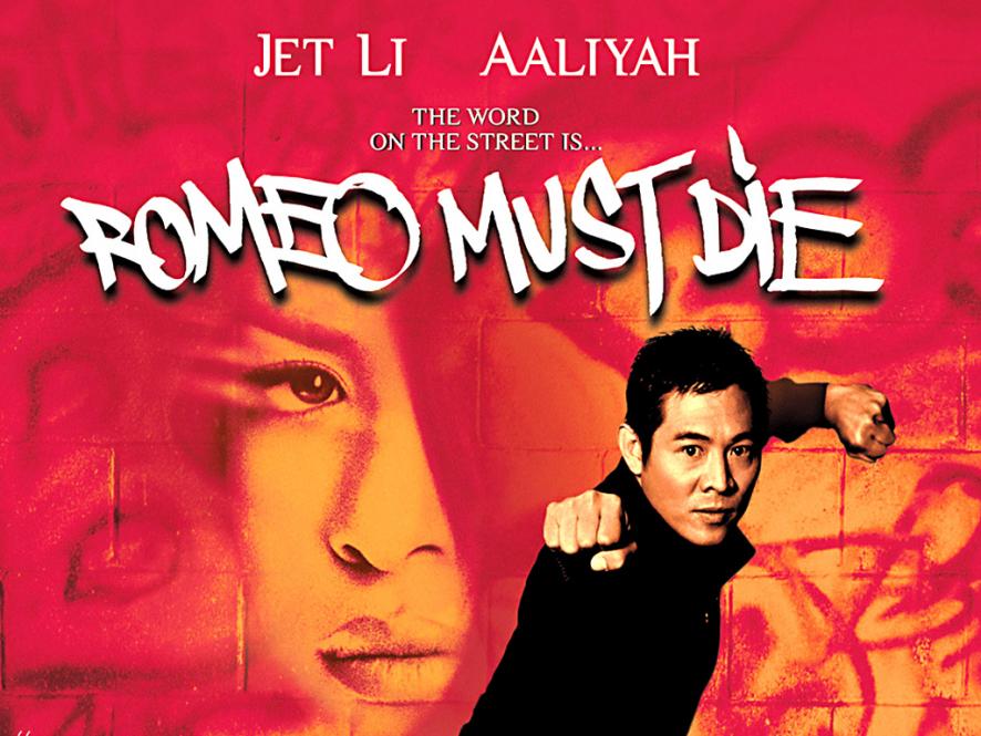 red full movie watch online