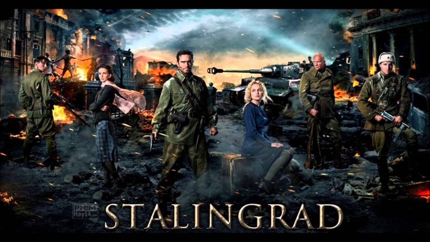 World War Z Full Movie German