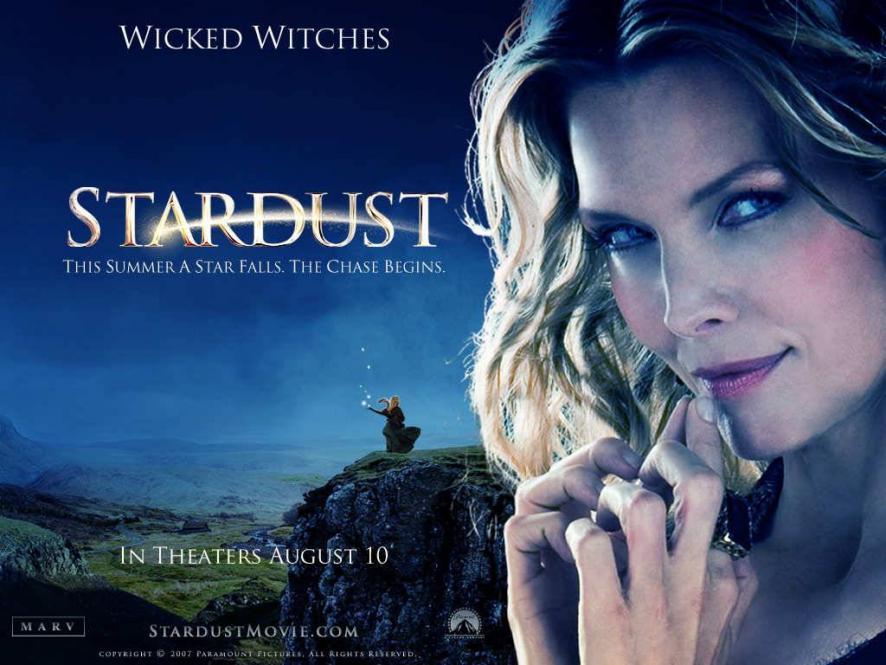 watch stardust for free online 123moviescom