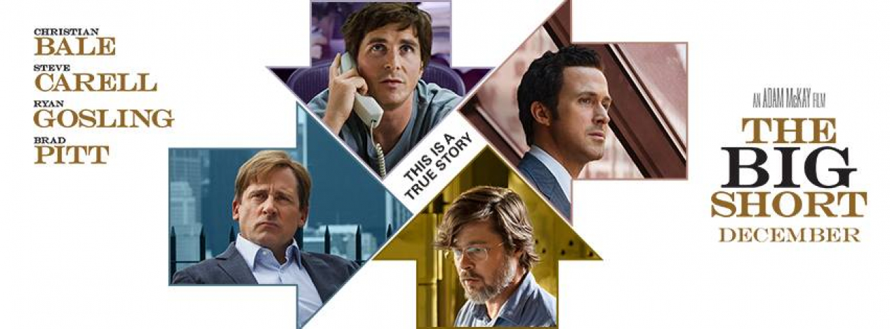 watch the big short for free online 123moviescom