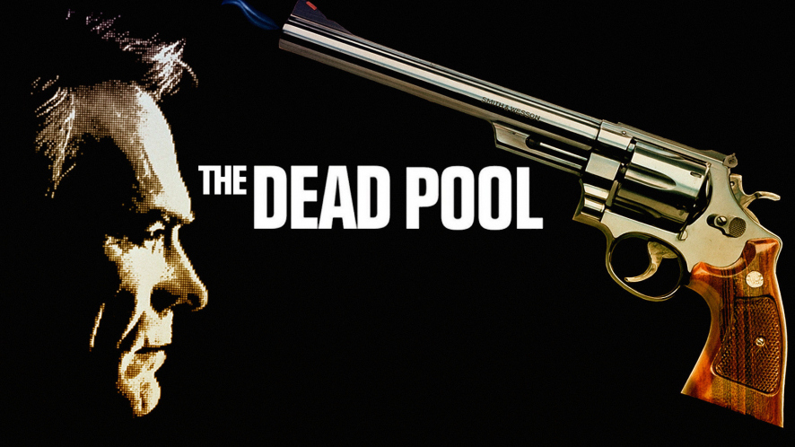 Watch Pool Movies Online for Free on LetMeWatchThis