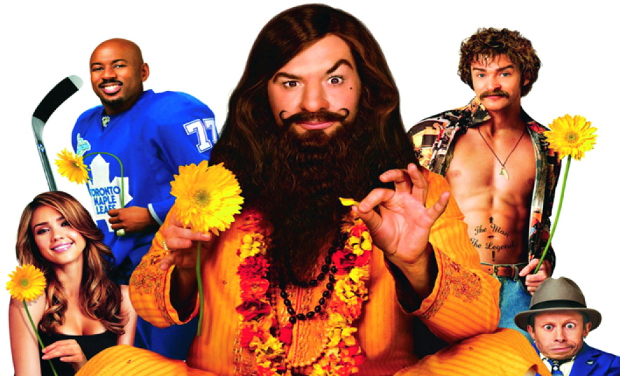watch the love guru for free online 123moviescom