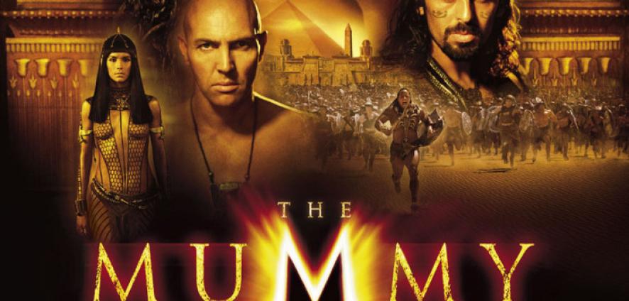 Watch The Mummy Returns 123movies Aptshara