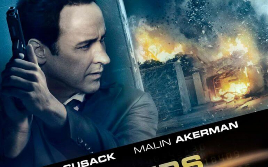 watch the numbers station for free online 123moviescom