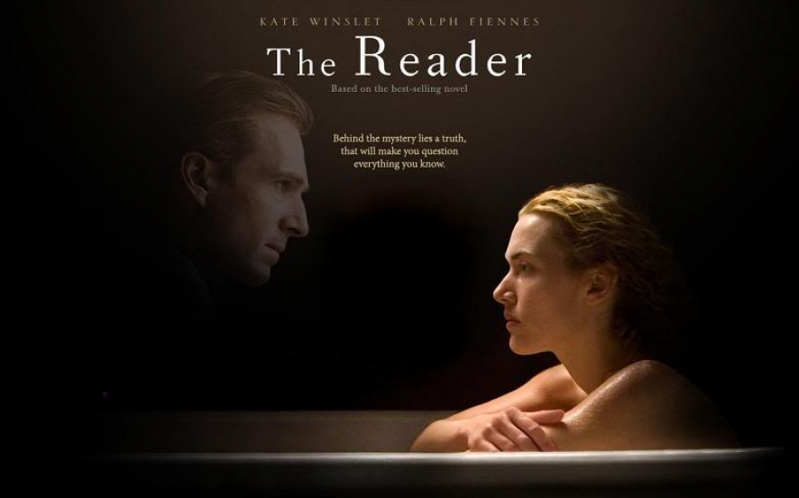 watch the reader for free online 123moviescom