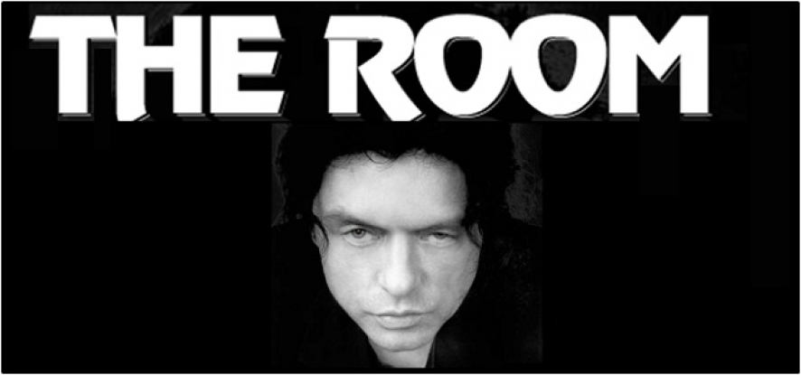 Watch The War Room Online Free Movies