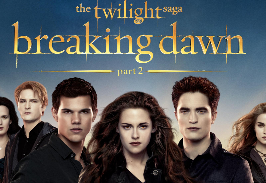 watch the twilight saga breaking dawn part 2 for free