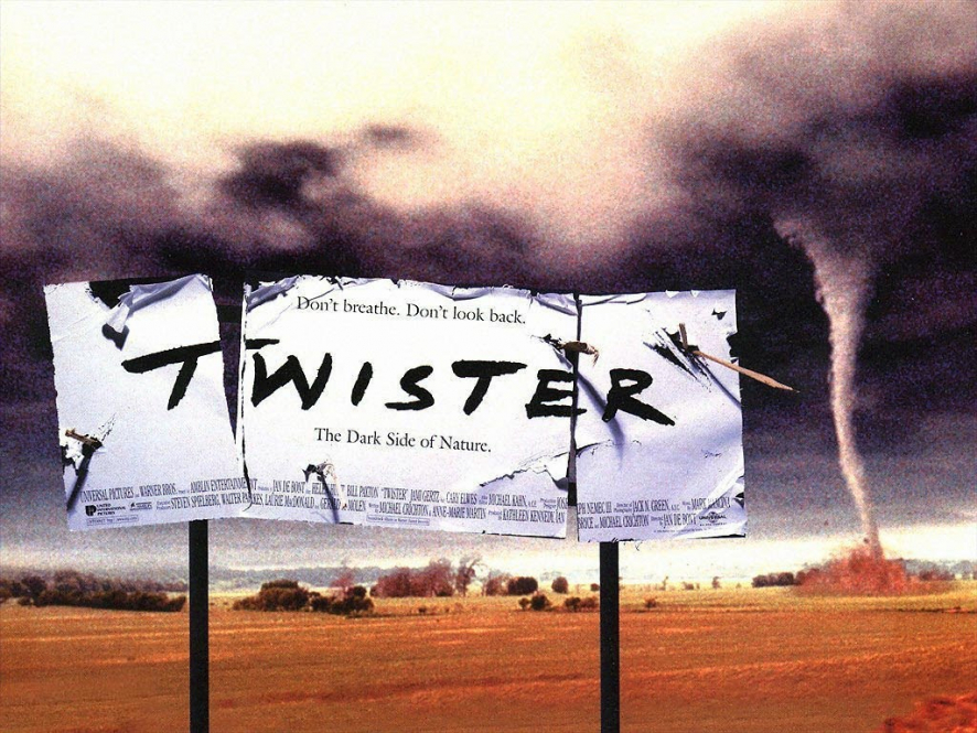 watch twister for free online 123moviescom