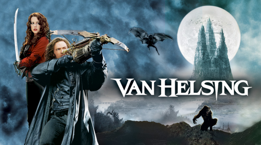 van-helsing-2004