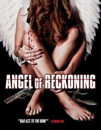 Angel of Reckoning