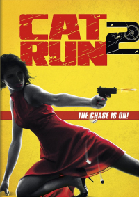 Cat Run 2