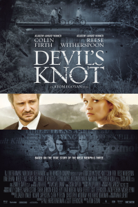 Devil&#39s Knot