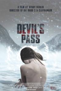 Devil&#39s Pass