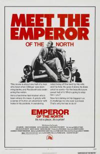 Emperor of the North