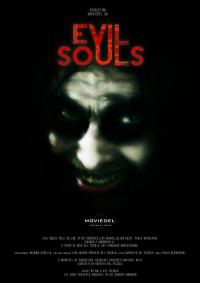 Evil Souls