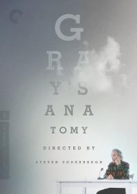 Gray&#39s Anatomy