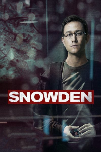 Watch Snowden 2016 123movies Free On Site 0landscapersthedallescom