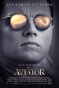 The Aviator