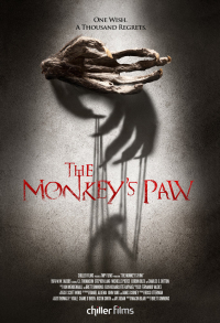 The Monkey&#39s Paw