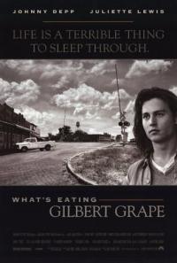 What&#39s Eating Gilbert Grape