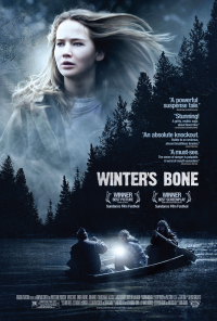 Winter&#39s Bone