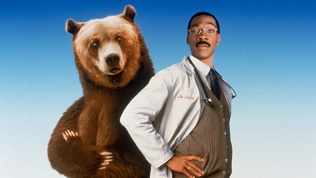 Watch Dr. Dolittle 2 For Free Online 123movies.com