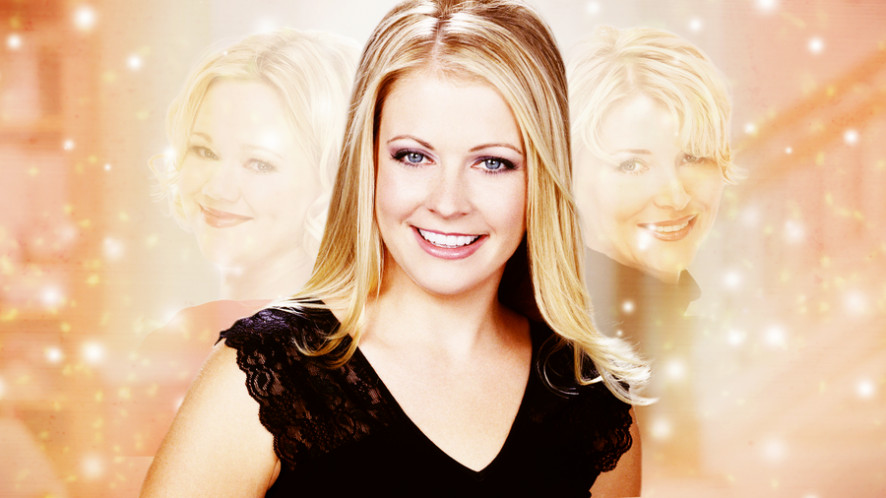 Watch Sabrina, The Teenage Witch Season 6 For Free Online -7670